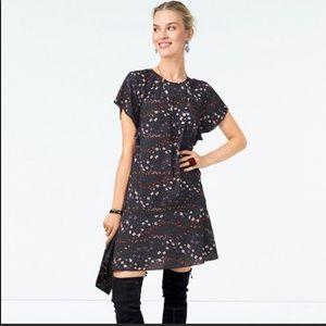 CAbi Muse Dress